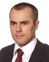 Tomasz Dulewicz
