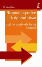 niekonwencjonalne-metody-szkoleniowe