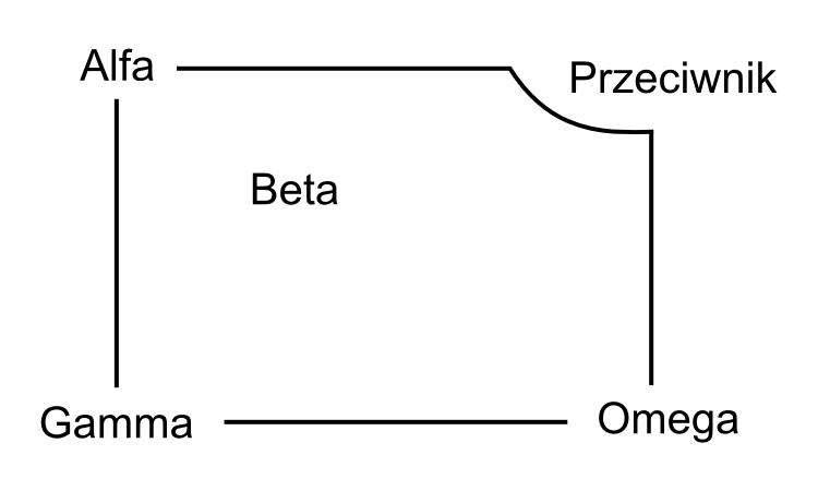 model-rol-zespolowych