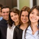 Ile powinna trwać integracja grupy szkoleniowej?