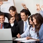 Jak skutecznie wdrożyć 10 zasad pracy w grupie szkoleniowej?
