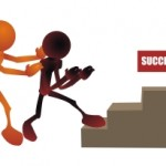 Dlaczego ludzie nie angażują się w aktywne szkolenia?