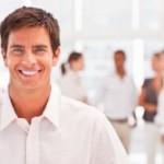 Jak zapanować nad osobami walczącymi o pozycję lidera grupy szkoleniowej?