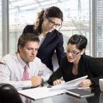 Co zrobić, aby ludzie chcieli pracować zespołowo?